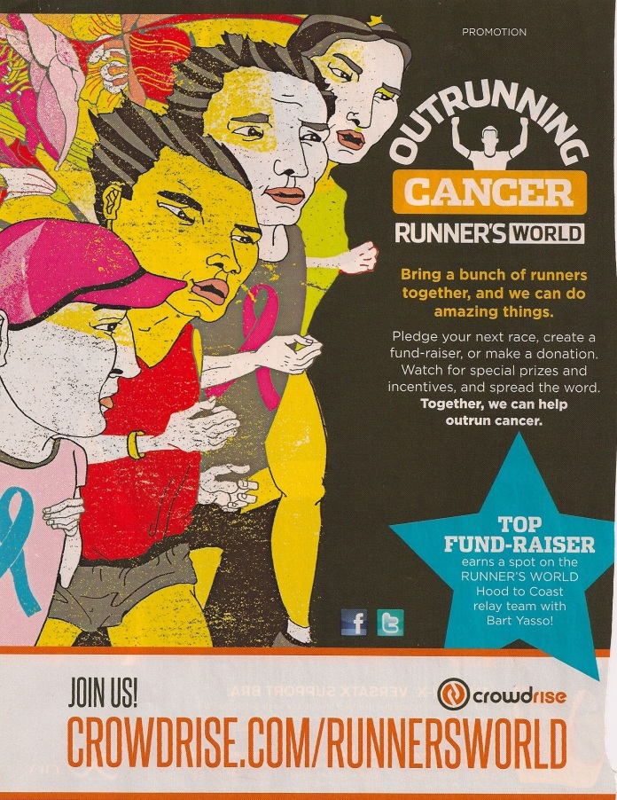outrunning cancer_ad