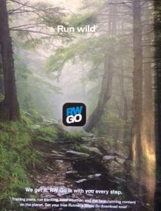 run wild_RWGO