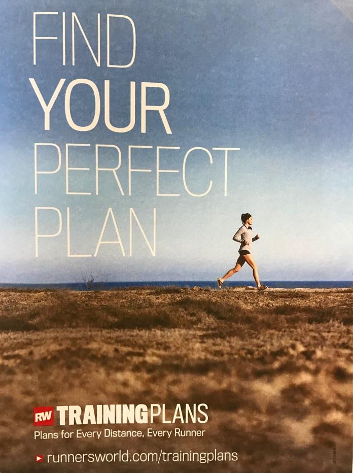rw-training-print-ad