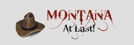 MT at Last logo