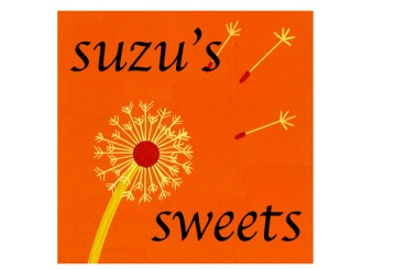 suzu_sweets